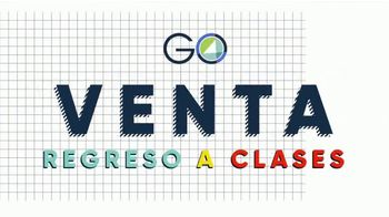 Rooms to Go Venta de Regreso a Clases TV Spot, 'Zonas de diversión' [Spanish] - Thumbnail 9