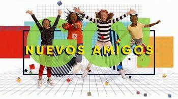 Rooms to Go Venta de Regreso a Clases TV Spot, 'Zonas de diversión' [Spanish] - Thumbnail 2