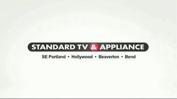 Frigidaire Summer Savings TV Spot, 'Flexible Space When You Need It' - Thumbnail 10