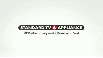 Frigidaire Summer Savings TV Spot, 'Flexible Space When You Need It' - Thumbnail 9