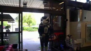 Fuel Up to Play 60 TV Spot, 'Seahawks: Love Local Washington Dairy' - Thumbnail 2