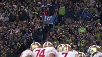 NFL TV Spot, 'The Tip: 2013 NFC Championship' - Thumbnail 1