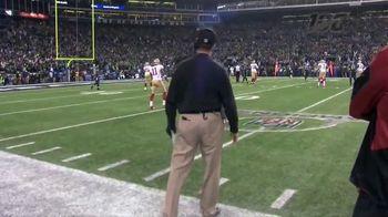 NFL TV Spot, 'The Tip: 2013 NFC Championship' - Thumbnail 6