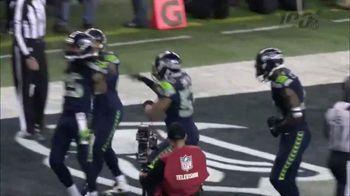 NFL TV Spot, 'The Tip: 2013 NFC Championship' - Thumbnail 8