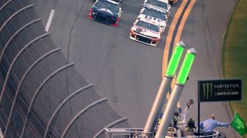 Hooters Spirits TV Spot, 'My People' Featuring Chase Elliott - Thumbnail 2
