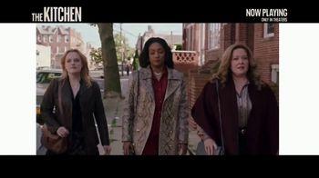 The Kitchen - Alternate Trailer 73