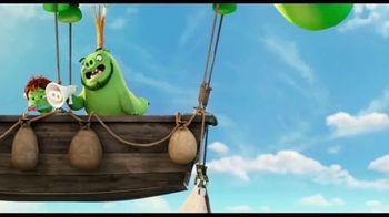 The Angry Birds Movie 2 - Alternate Trailer 41