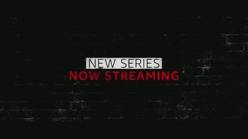 Amazon Prime Video TV Spot, 'The Boys: Maeve Critics' Song by Gizzle - Thumbnail 10