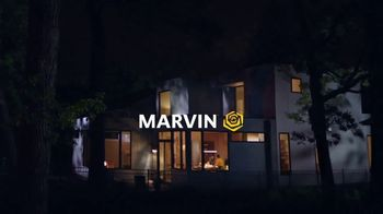 Marvin Windows & Doors TV Spot, 'Possibilities' - Thumbnail 10