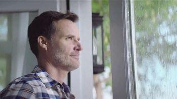 Marvin Windows & Doors TV Spot, 'Possibilities'