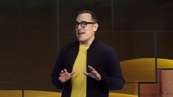 Sprint TV Spot, 'Trade Up: iPhone 6S for XR' - Thumbnail 1
