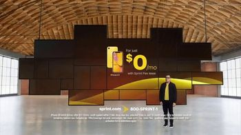 Sprint TV Spot, 'Trade Up: iPhone 6S for XR' - Thumbnail 3