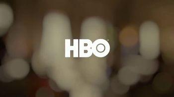 HBO TV Spot, 'Succession' - Thumbnail 1