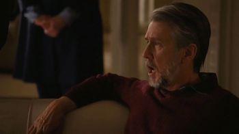 HBO TV Spot, 'Succession' - Thumbnail 3