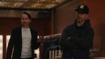 HBO TV Spot, 'Succession' - Thumbnail 5