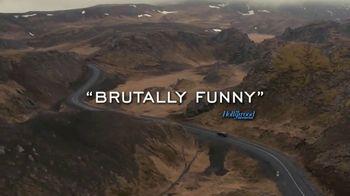 HBO TV Spot, 'Succession' - Thumbnail 7