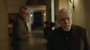 HBO TV Spot, 'Succession' - Thumbnail 8