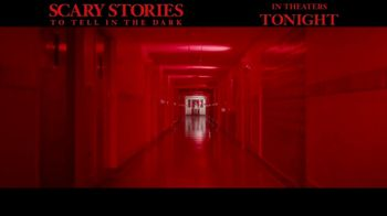 Scary Stories to Tell in the Dark - Alternate Trailer 29