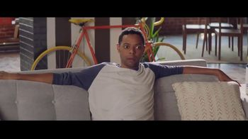 Degree Deodorants TV Spot, 'Made to Move' Featuring Matteo Lane - Thumbnail 3