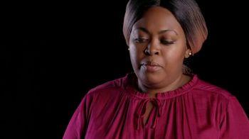 Orajel TV Spot, 'Instant Relief'