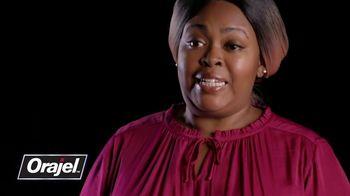 Orajel TV Spot, 'Instant Relief' - Thumbnail 2