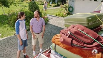 Red Robin TV Spot, 'Paramount Network: Vacation' - Thumbnail 6