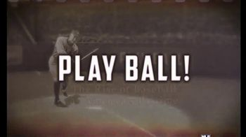 The Great Courses TV Spot, 'Play Ball!' - Thumbnail 6