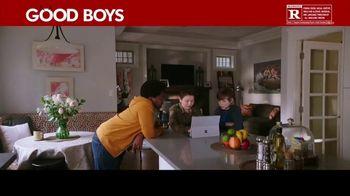 Good Boys - Alternate Trailer 30