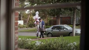 XFINITY xFi TV Spot, 'Growing Up' Song by Boom Forest - 2904 commercial airings