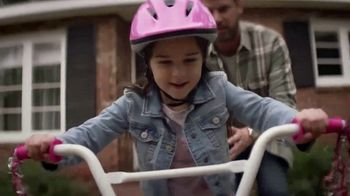 XFINITY xFi TV Spot, 'Growing Up' Song by Boom Forest - Thumbnail 4
