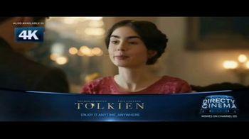 DIRECTV Cinema TV Spot, 'Tolkien' - Thumbnail 2