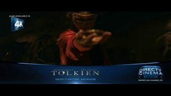 DIRECTV Cinema TV Spot, 'Tolkien' - Thumbnail 8