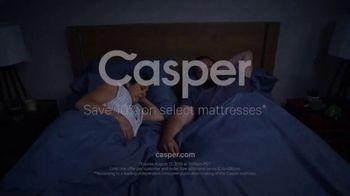 Casper TV Spot, 'The Magic' - Thumbnail 9