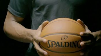 NBA App TV Spot, 'NBA Summer' - Thumbnail 2