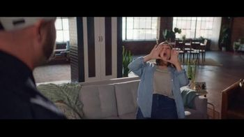 Degree Deodorants TV Spot, \'CMT: Made to Move\' Featuring Cody Alan