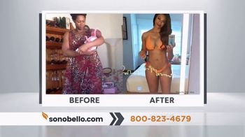 Sono Bello TV Spot, 'Flaunt Your Best Body' Featuring Dr. Andrew Ordon - Thumbnail 8