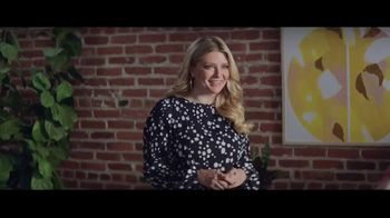 Degree Deodorants TV Spot, 'One Motto' Featuring Mischa Barton - 77 commercial airings
