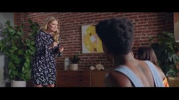 Degree Deodorants TV Spot, 'One Motto' Featuring Mischa Barton - Thumbnail 2