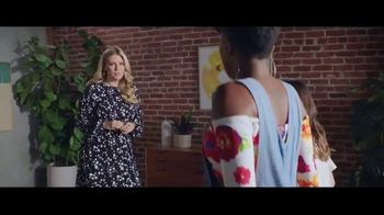 Degree Deodorants TV Spot, 'One Motto' Featuring Mischa Barton - Thumbnail 4