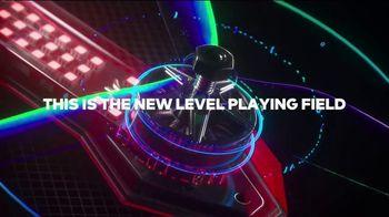 Drone Racing League Racer4 Street TV Spot, 'Introducing'
