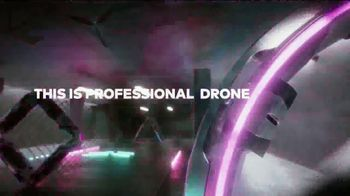 Drone Racing League Racer4 Street TV Spot, 'Introducing' - Thumbnail 7