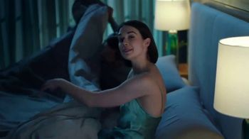 Sleep Number Biggest Sale of the Year TV Spot, '360 Smart Bed' - Thumbnail 5