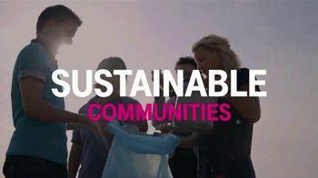 2019 T-Mobile Changemaker Challenge TV Spot, 'The Next Generation' - Thumbnail 6