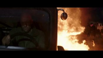 Fast & Furious Presents: Hobbs & Shaw - Alternate Trailer 128