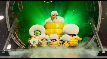 The Angry Birds Movie 2 - Alternate Trailer 37