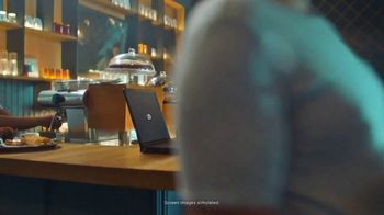 Google Chromebook TV Spot, 'Up to 12 Hours of Battery Life' - Thumbnail 2
