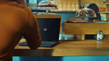 Google Chromebook TV Spot, 'Up to 12 Hours of Battery Life' - Thumbnail 5