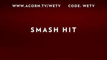 Acorn TV TV Spot, 'Line of Duty: WE TV' - Thumbnail 5
