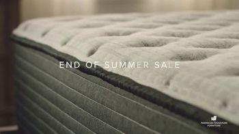 End of Summer Sale: Beautyrest Queen Mattress Set thumbnail