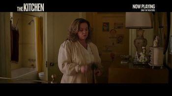 The Kitchen - Alternate Trailer 71